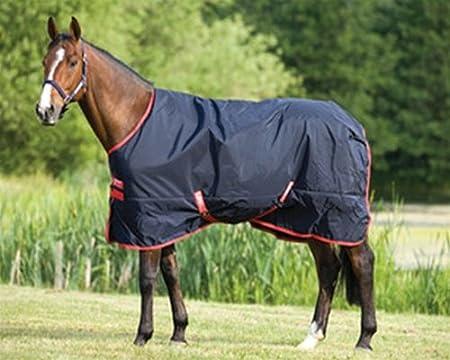 Horseware Rambo Original Turnout Blanket 200g