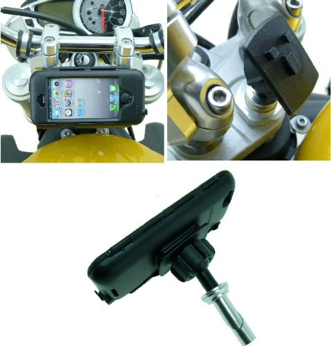 13mm 14 7mm Sports Motorcycle Tough iPhone product image