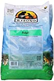 Wysong Adult Canine Formula Dry Diet Dog Food - 5 Pound Bag