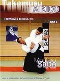 Image de Saito, Morihiro, Bd.1 : Hintergründe und Grundlagen
