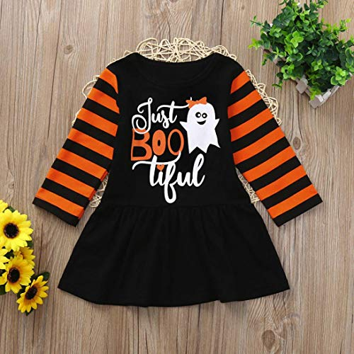 2b1f3fe94 Newborn Infant Toddler Baby Girl Boy Clothes Winter Gifts Shirt ...