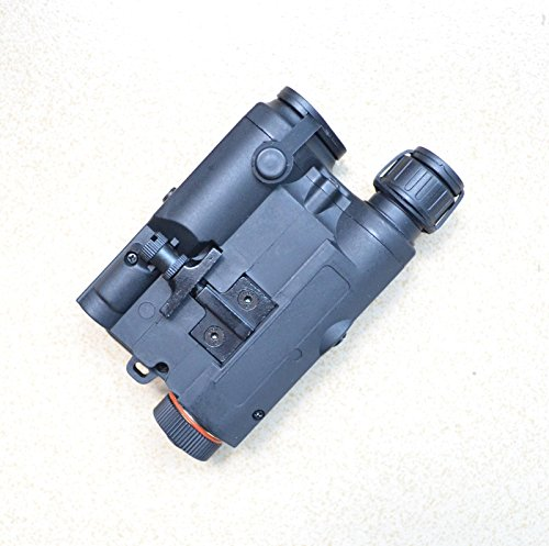 Laser Aiming Module - 4
