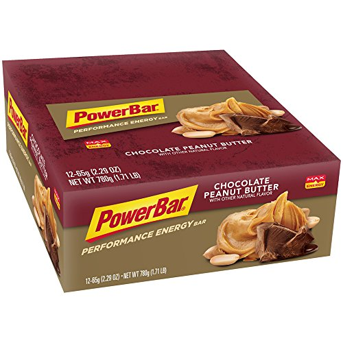 Energy Meal Chocolate - 8
