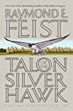 Talon of the Silver Hawk: Conclave of Shadows: 1