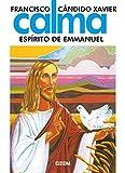Calma (Portuguese Edition)