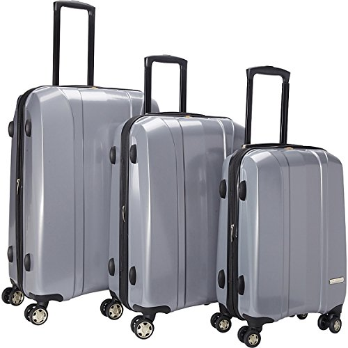 the-set-of-classic-silver-a719-exp-3pc-luggage-set