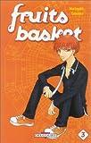 """Afficher """"Fruits basket n° 3"""""""