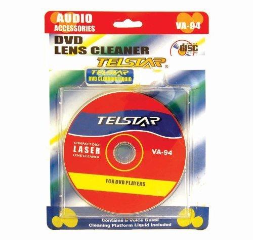 liquid cd cleaner - 4