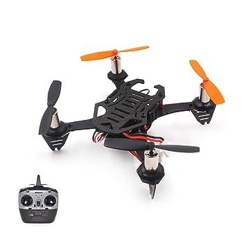 Goolsky RADIOLINK Radiolink F110S Micro Racing Drone con ...