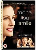Mona Lisa Smile [2011]
