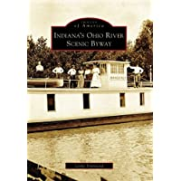 Image for Indiana's Ohio River Scenic Byway (IN) (Images of America)