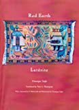 Red Earth / Laterite (English and French Edition)