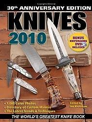 Knives 2010