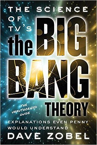 big bang theory song free download
