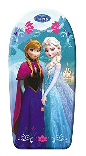 Disney Frozen 11146 Tabla Surf de 84 cm
