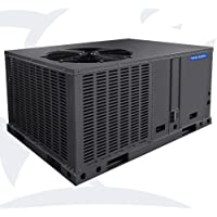 Mr Cool 3.0 Ton 14 SEER Single Phase R410A Packaged Heat Pump New