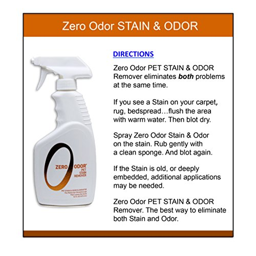 Zero-Odor-Pet-Stain-Remover-and-Molecular-Odor-Eliminator-16-ounces