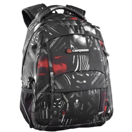 caribee-signature-print-force-daypack