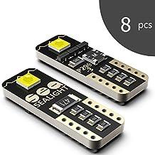 T10B- 8 PCS