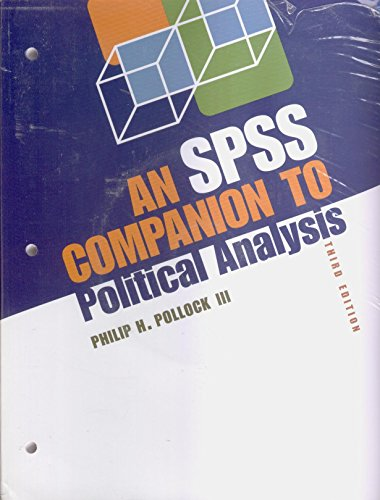 spss student software package - 5