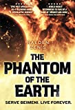 Free eBook - The Phantom of the Earth