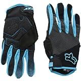 Fox Head Men's Reflex Gel Glove