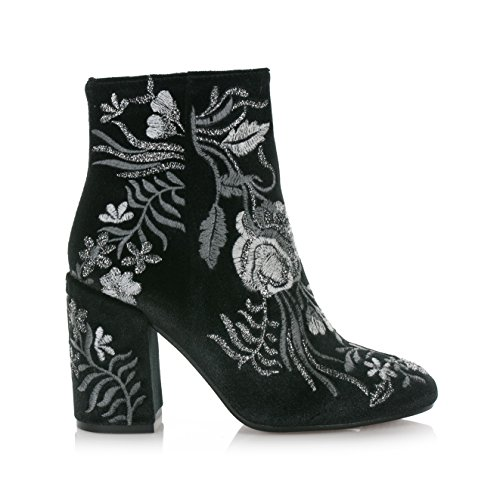 LORENZO MARI Women's Boots I02BvVEv