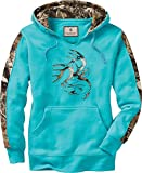 Legendary-Whitetails-Womens-Camo-Outfitter-Hoodie
