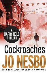 Cockroaches: An early Harry Hole case (Harry Hole 2) by Nesbo, Jo (2014) Paperback
