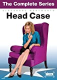 Head Case: Complete Series 2pk