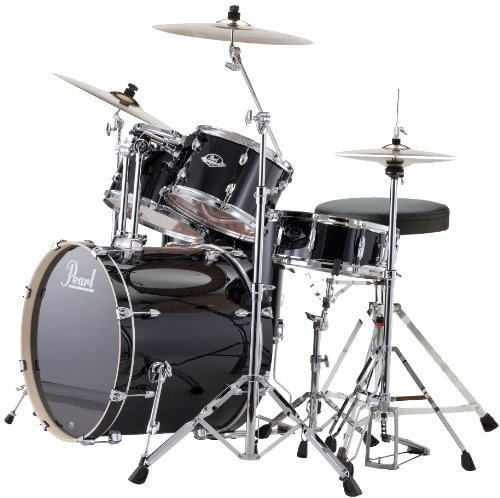 export-standard-5-piece-drum-set-with-hardware-box-a-jet-black
