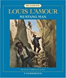 Mustang Man (Louis L'Amour)