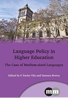bilingual education and language policy in the global south chimbutane feliciano shoba jo arthur