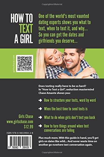 girlschase online dating