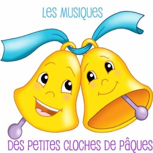 Berceuse d 39 antan version instrumentale by le monde d 39 hugo on amazon music - Cloches de paques ...