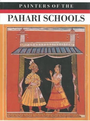 painters-of-the-pahari-schools