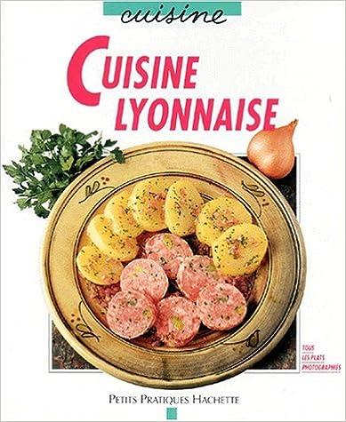 Livres gratuits Cuisine lyonnaise epub, pdf