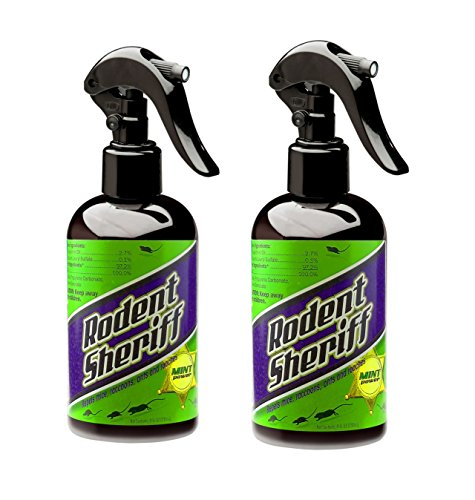 rodent-sheriff-get-rid-of-rats-and-mice-easily-2-bottles