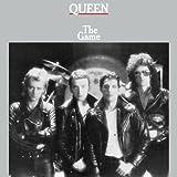 Queen: Game (Audio CD)