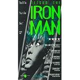 Tetsuo: Iron Man