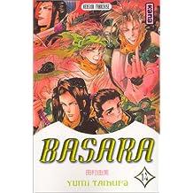 Basara  14