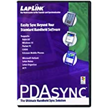 PDAsync