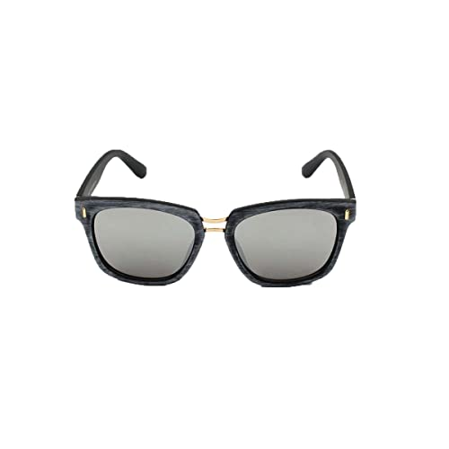 ASDYO Nuevas Gafas De Sol Grandes Retro Del Marco De Las Señoras Multi-color Opcional