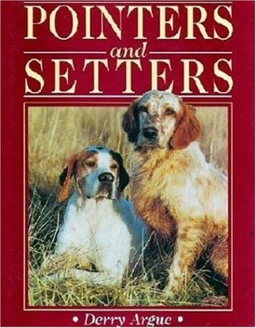 Pointers and Setters by Swan Hill Press