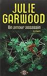 Un amour assassin par Garwood