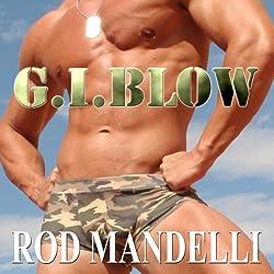 G.I. Blow
