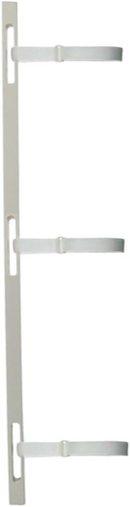 Dreambaby Extra Tall Gate Flat Wall Panel F896