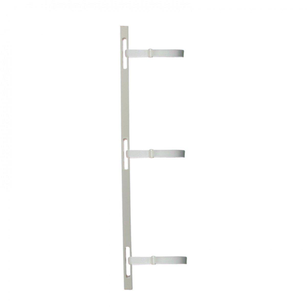 Dreambaby Extra Tall Gate Flat Wall Panel F896 Dreambaby®