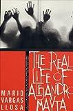 Image of The Real Life of Alejandro Mayta: A Novel