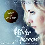 Winter Sparrow | Estevan Vega